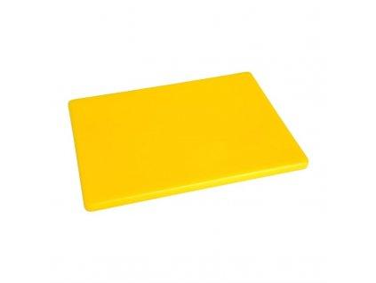 55432 hygiplas krajeci prkenko male zlute
