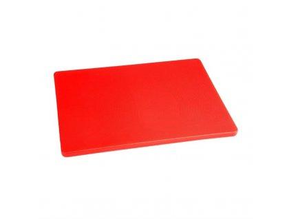 55438 hygiplas krajeci prkenko male cervene