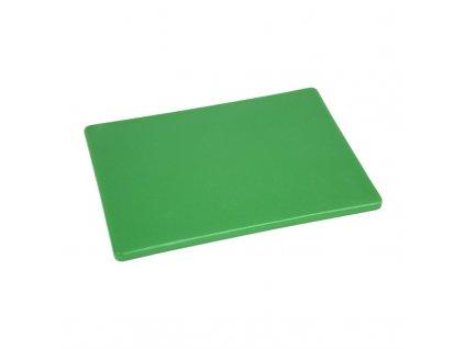 55441 hygiplas krajeci prkenko male zelene