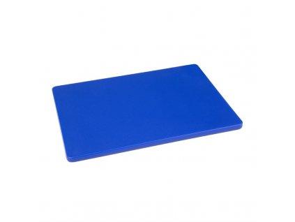 55447 hygiplas krajeci prkenko male modre