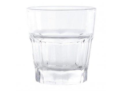 56374 olympia sklenice orleans 240ml