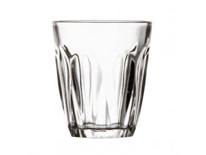 56377 olympia sklenice na dzus 200ml