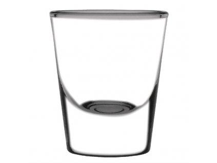 56389 olympia panakove sklenice american 30ml