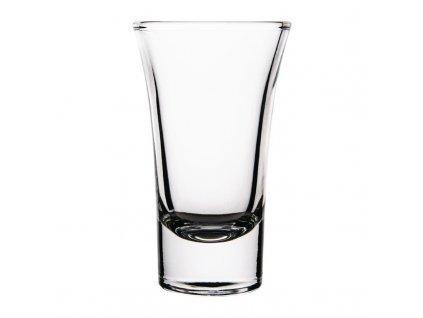 56392 olympia panakove sklenice boston 60ml
