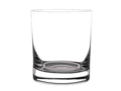 56401 olympia kristalove sklenice 285ml