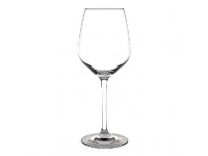 56428 olympia sklenice na vino chime kristalove 365ml