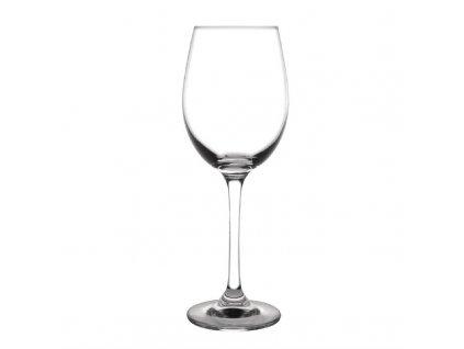 56446 olympia sklenice na vino modale kristalove 320ml