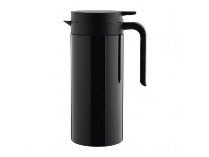56467 olympia termokonvice na kavu cerna