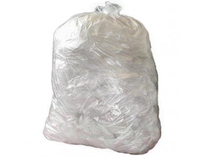 56941 jantex profesionalni cire pytle na odpad 80l sada 200ks