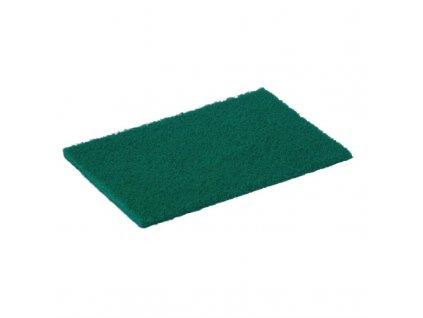 57667 jantex dratenka zelena