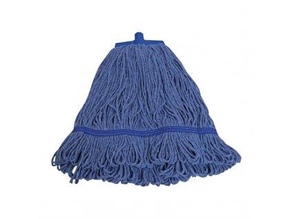 57700 syr syntex kentucky hlava mopu modra