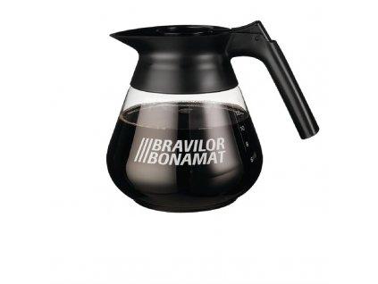 57763 bravilor konvice na kavu