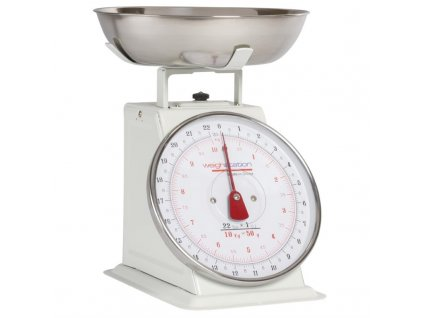 57919 weighstation profesionalni kuchynska vaha 10kg