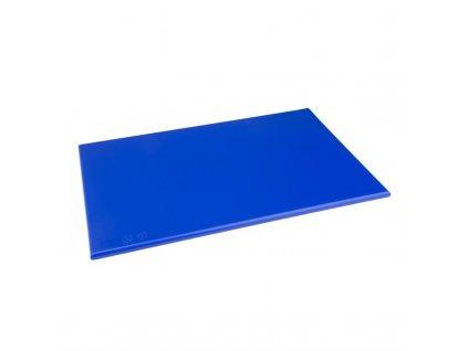 57931 hygiplas antimikrobialni krajeci prkenko s vysokou hustotou modre