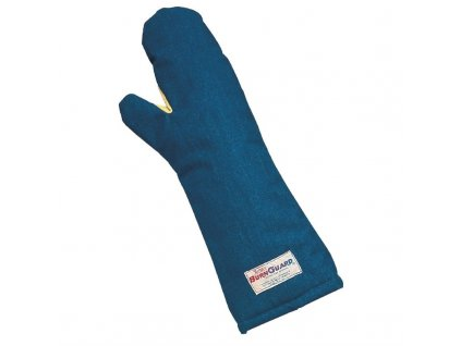 57997 burnguard pekarska rukavice velka