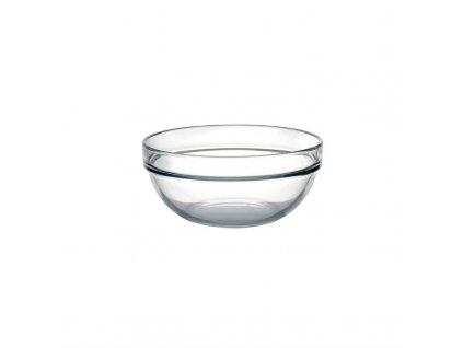 58222 kucharska sklenena misa 120mm