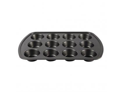 58291 forma na 12 muffinu avanti neprilnava