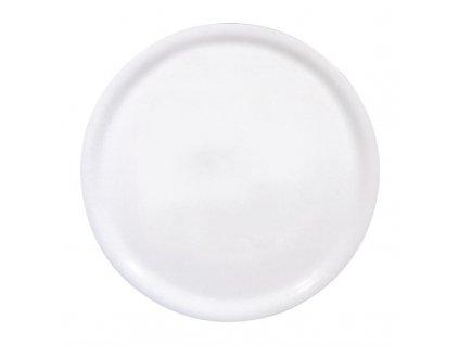 59161 saturnia napoli talir na pizzu 310mm