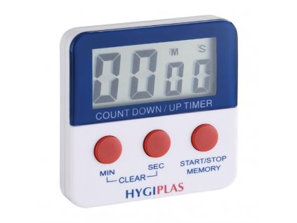 60451 hygiplas odpocitavaci casovac magneticky