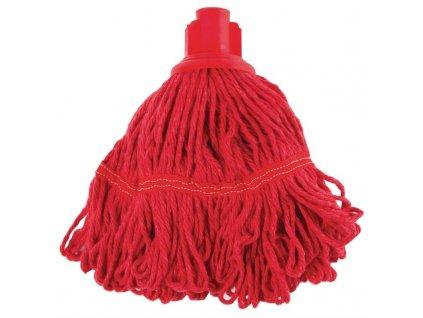 60637 jantex nastrcny mop bio fresh cerveny