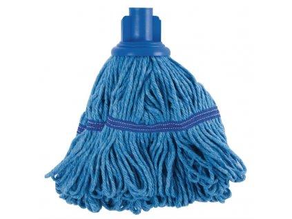60640 jantex nastrcny mop bio fresh modry