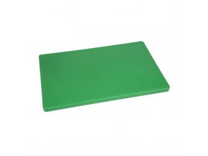 61129 hygiplas krajeci prkenko s nizkou hustotou silne zelene