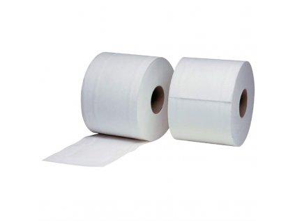 61246 jantex toaletni papir