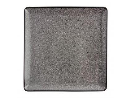 61963 olympia ctvercovy talir mineral 265mm