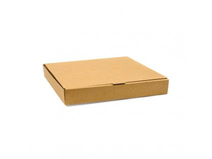 62140 fiesta pizza krabice z kraftoveho papiru 305mm
