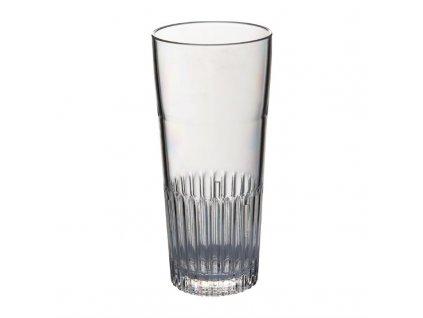 62323 roltex polykarbonatova sklenice na male pivo 300ml