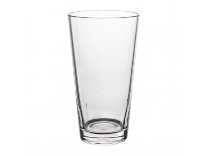 62458 roltex plastove pivni sklenice bez bpa 350ml