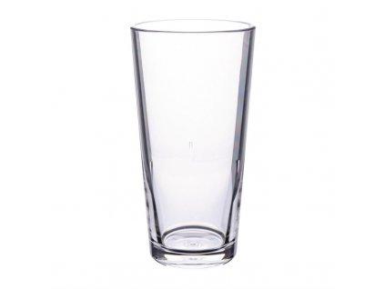 62476 roltex plastove sklenicky na destilaty bez bpa 280ml