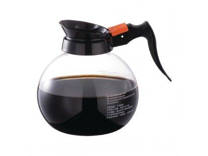 62764 konvice na kavu
