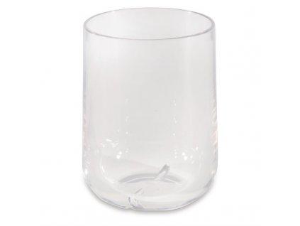 63721 roltex plastove sklenicky na limonadu 280ml