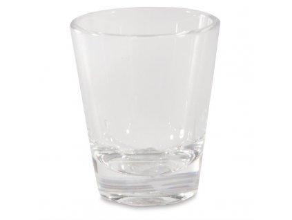 63748 roltex plastove panakove sklenicky bez bpa 45ml