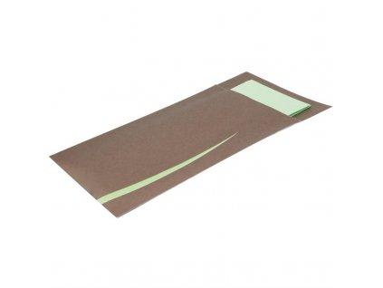 64084 europochette bari hneda kapsa na pribory s ubrouskem