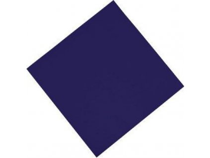 64816 fasana obedove ubrousky modre 330 330mm