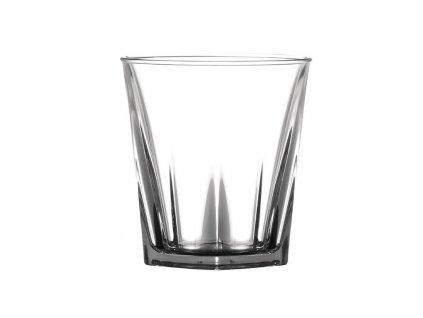 64936 bbp polykarbonatove sklenice penthouse 255ml