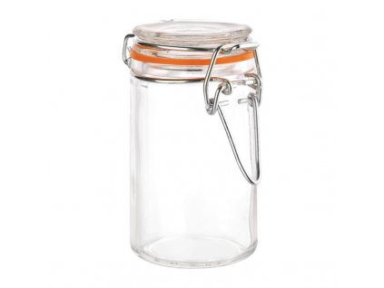 64975 vogue mini sklenice na terinu 70ml
