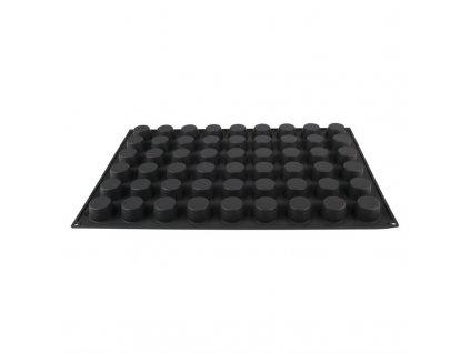 65395 pavoflex forma na mini muffiny silikonova