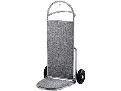 65413 bolero vozik na zavazadla hotelovy