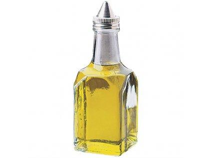 65650 karafy na olej a ocet