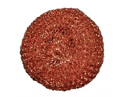 65956 jantex dratenka coppercote