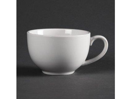 65983 olympia elegantni salky whiteware 230ml