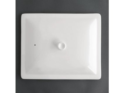 66001 olympia viko whiteware velikost dle gastronormy 1 2