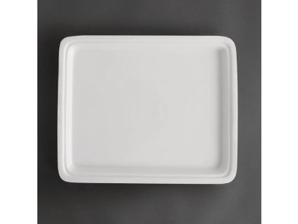 66007 olympia whiteware velikost dle gastronormy 1 2 30mm