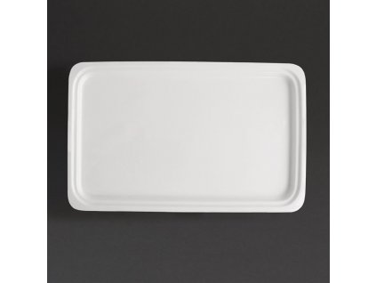 66013 olympia whiteware velikost dle gastronormy 1 1 30mm