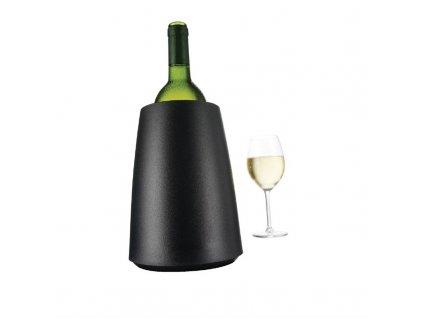 66208 vacu vin rychly chladic na vino a sekt