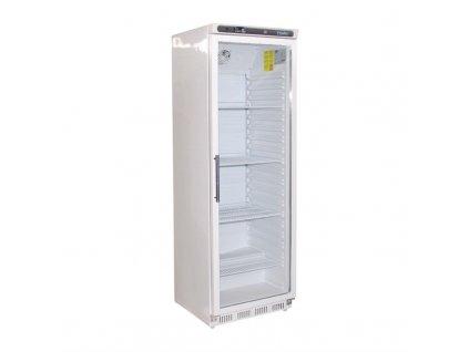66373 polar chladici skrin 400l
