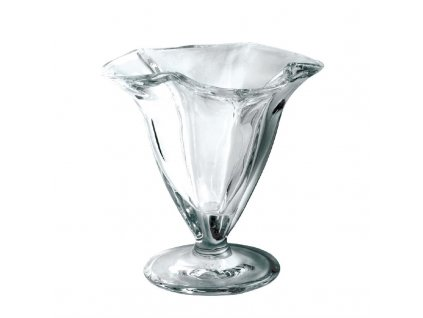 66439 tradicni dezertove sklenice male 128ml